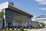 UBT Innovation Campus by University for Business and Technology