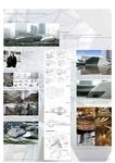 Guanzhou Opera House by Egzona Rexhepi