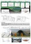 Center Paul Klee, Bern Switzerland Renzo Piano by Armend Begisholli